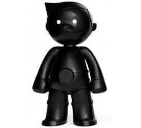 Astro Boy Figure Ashtro Lad King Coal 41 cm