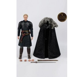 Game of Thrones Action Figure 1/6 Brienne of Tarth Deluxe Version 32 cm
