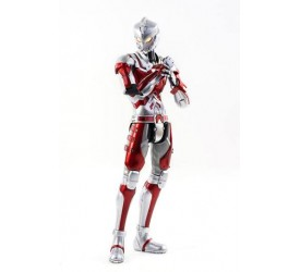 Ultraman Action Figure 1/6 Ultraman Ace Suit Anime Version 29 cm