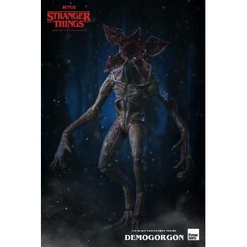 Stranger Things: Demogorgon 1/6 Scale Figure 40 cm
