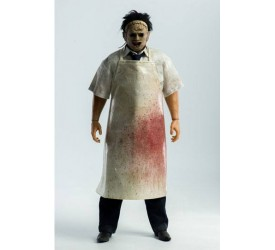 Texas Chainsaw Massacre Action Figure 1/6 Leatherface 32 cm