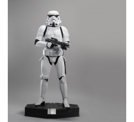 Star Wars Original Stormtrooper 1/3 Scale Statue 63 CM
