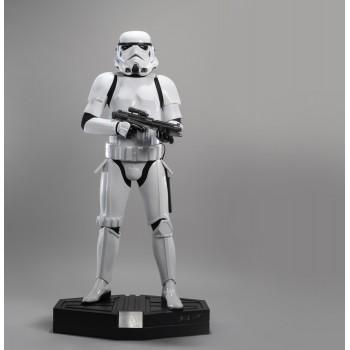 Star Wars Original Stormtrooper 1/3 Scale Statue 63 CM