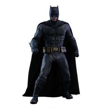 Justice League Movie Masterpiece Action Figure 1/6 Batman 32 cm