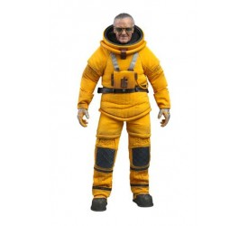 Guardians of the Galaxy Vol. 2 MM Action Figure 1/6 Stan Lee 2019 Toy Fair Exclusive 31 cm