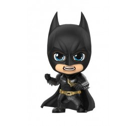 Batman Dark Knight Trilogy Cosbaby Mini Figure Batman 12 cm