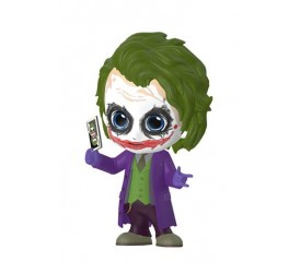 Batman Dark Knight Trilogy Cosbaby Mini Figure Joker 12 cm