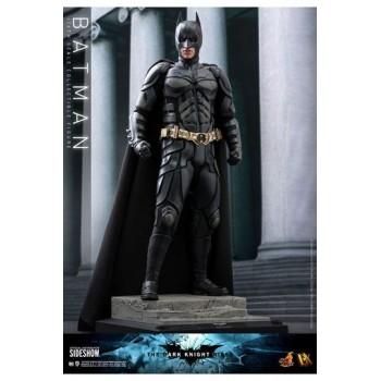 Batman The Dark Knight Rises Movie Masterpiece Action Figure 1/6 Batman 32 cm