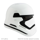 Star Wars The Force Awakens First Order Stormtrooper Premier Line Helmet 33 cm