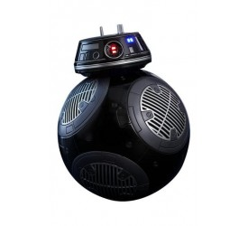 Star Wars Episode VIII Movie Masterpiece Action Figure 1/6 BB-9E 11 cm