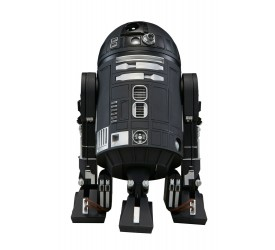 Star Wars Rogue One Action Figure 1/6 C2-B5 Imperial Astromech Droid 17 cm