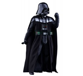 Star Wars Rogue One Movie Masterpiece Action Figure 1/6 Darth Vader 35 cm