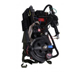 Ghostbusters Replica 1/1 Spengler Legacy Proton Pack