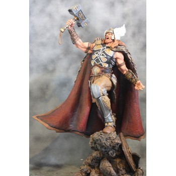 ARH Studios Statue 1/4 Thor The God of Thunder 73 cm