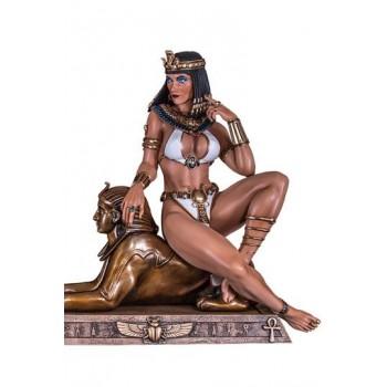 ARH Studios Statue 1/3 Cleopatra 58 cm