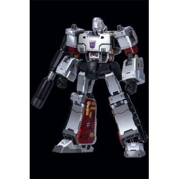 Transformers Light-Up Action Figure Megatron 48 cm