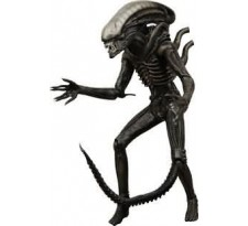 Alien 7 inch Scale Action Figure