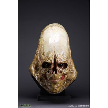 Alien Resurrection Replica 1/1 Alien Newborn Head 51 cm