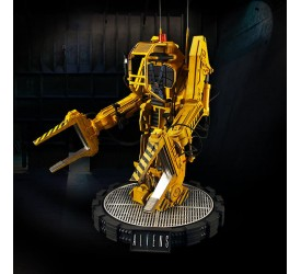 Aliens Replica Power Loader 84 cm