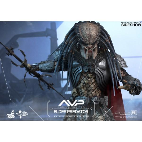 alien vs predator 1 movie - photo #9