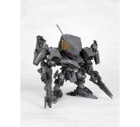 Armored Core 4 D-Style Model Kit Aaliyah Supplice 9 cm