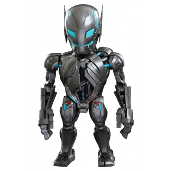 Avengers Age of Ultron Artist Mix Bobble-Head Ultron Sentry Version A 14 cm