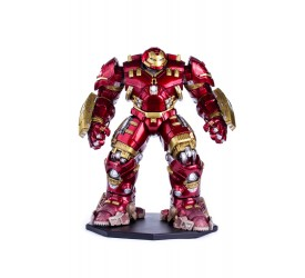 Avengers Age of Ultron Statue 1/10 Hulkbuster 31 cm