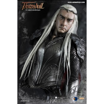 Asmus Toys The Hobbit Series Thranduil 31 cm