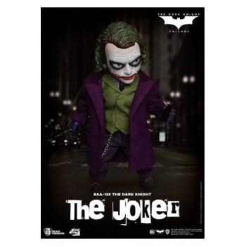 Batman The Dark Knight Egg Attack Action Action Figure The Joker 17 cm