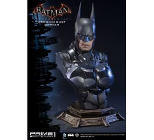 Batman Arkham Knight Premium Bust Batman 26 cm