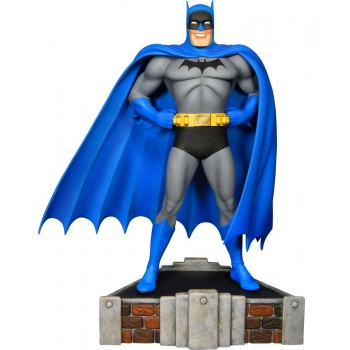 Batman Classic Collection Maquette Batman 36 cm