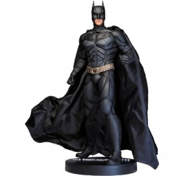 Batman Dark Knight Rises Batman 1/6 Icon Statue