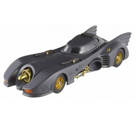 Batman Returns: Batmobile 1/18 Diecast Model