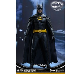 Batman Returns Movie Masterpiece Action Figure 1/6 Batman 32 cm