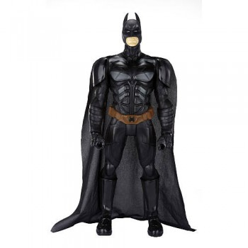 Batman The Dark Knight Rises Giant Size Action Figure Batman 79 cm