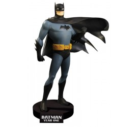 Batman Year One DVD Maquette Batman 25 cm