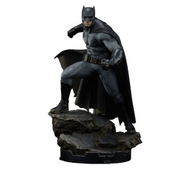 Batman v Superman Dawn of Justice Premium Format Figure Batman 50 cm