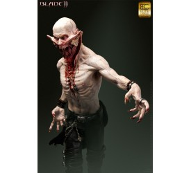 Blade 2 Reaper 1/3 Scale Cinemaquette Elite Creature Collectibles 71cm