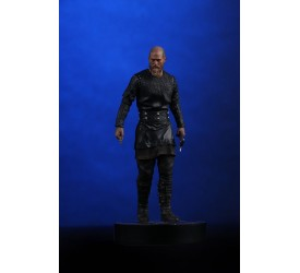 Vikings King Ragnar 1/9 Scale Statue 23 cm