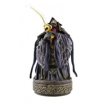The Dark Crystal Age of Resistance Statue SkekUng The Garthim Master 25 cm