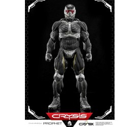 Crysis Action Figure 1/6 Prophet 35 cm