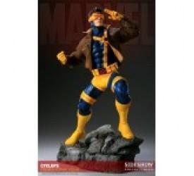 Cyclops Premium Format Figure