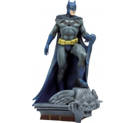 DC Comics Best of Special Nr. 4 Mega Batman 36 cm