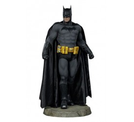 DC Comics Legendary Scale Statue 1/2 Batman 109 cm