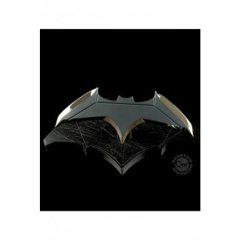 DC Movies Replica 1/1 Batman Batarang 21 cm