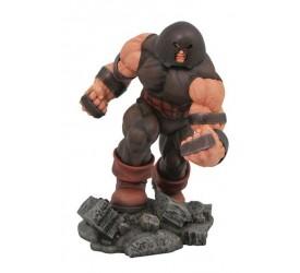 Marvel Premier Collection Juggernaut 28 cm