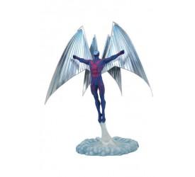 Marvel Premier Collection Archangel 36 cm