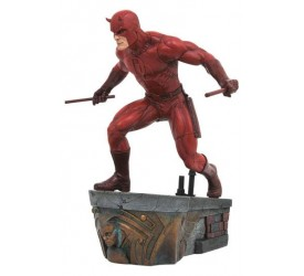 Marvel Comic Premier Collection Statue Daredevil 30 cm