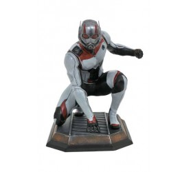 Avengers: Endgame Marvel Movie Gallery PVC Diorama Quantum Realm Ant-Man 23 cm