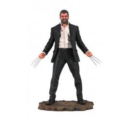 Marvel Premier Collection Logan 27 cm